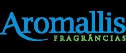 Aromallis Fragrâncias e Essências