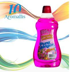 Limpador Perfumado – Floral 500 ml