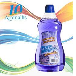 Limpador Perfumado – Lavanda 1L