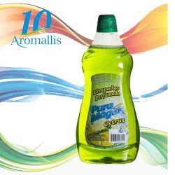 Limpador Perfumado – Cytrus 1L