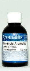 Base para aromatizador de Varetas 100 ml – Sem Essencia