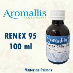 RENEX 95 – 100 Ml