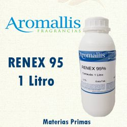 RENEX 95 – 1 Litro