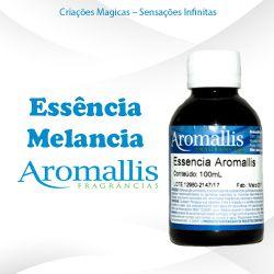 Essência Melancia 100 ml – Oleosa Inspiração Olfativa : Melancia