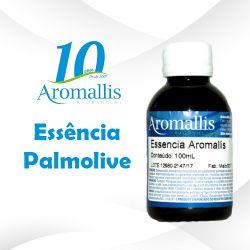 Essência Palmolive 100 ml – Hidrossolúvel – Inspiração Olfativa : Palmolive