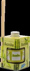Difusor Tradicional 270ml - Bambu