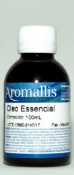 Essência Cereja & Avelã 100 ml – Oleosa Inspiração Olfativa : Cereja e Avelã
