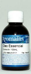 Essência Lady Million 100 ml – Oleosa Inspiração Olfativa : Lady Million Perf.